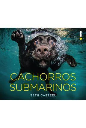 Cachorros Submarinos - Casteel ,Seth   Nisrs.org