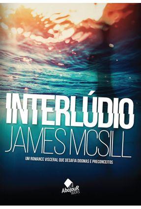 Interlúdio - 2ª Ed. 2015 - Mcsill,James   Hoshan.org