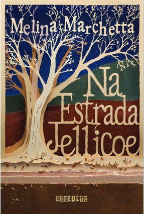 Na Estrada Jellicoe - Melina Marchetta | Hoshan.org