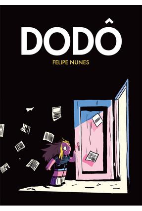 Dodô - Nunes,Felipe | Tagrny.org
