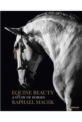 Equine Beauty - Macek,Raphael | Nisrs.org