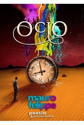 Ócio - Felippe,Mauro | Tagrny.org