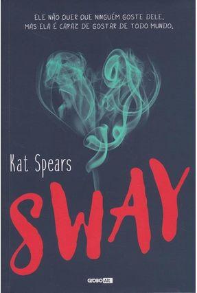 Sway - Spears,Kat | Tagrny.org