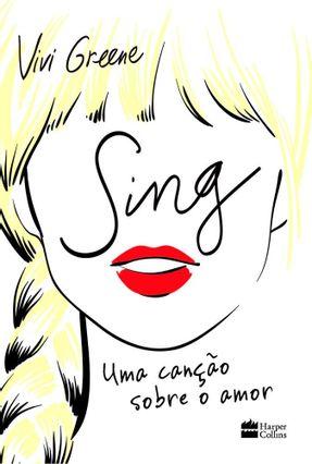 Sing - Greene,Vivi pdf epub