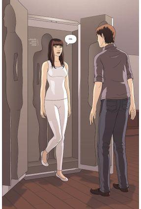 Alex + Ada - Vol. 1 - VAUGHN,SARAH Luna,Jonathan | Hoshan.org