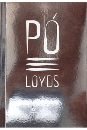 Pó - Loyds pdf epub