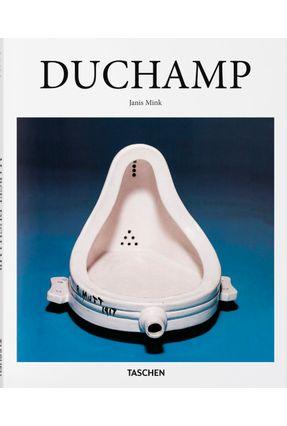 Duchamp - Mink,Janis | Tagrny.org
