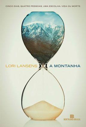 A Montanha - Lansens,Lori   Hoshan.org
