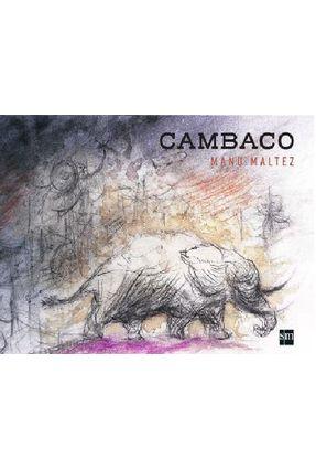 Cambaco - Maltez,Manu | Hoshan.org