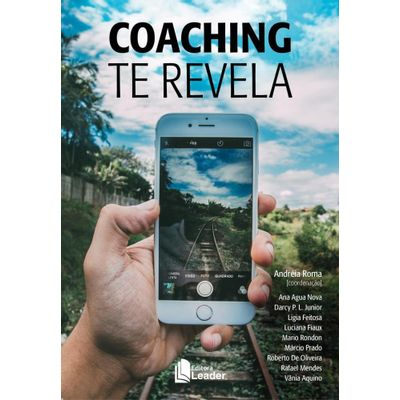 Coaching Te Revela