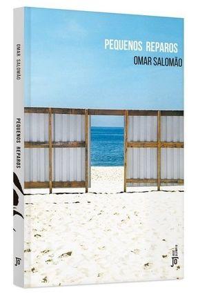 Pequenos Reparos - Salomão,Omar | Nisrs.org