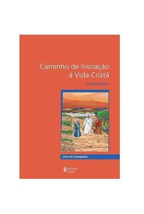 Caminho De Iniciação À Vida Cristã - Diocese de Caxias do Sul | Nisrs.org