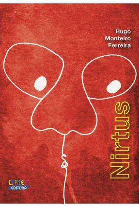 Nirtus - Hugo Monteira Ferreira   Hoshan.org