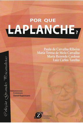 Por Que Laplanche? - Ribeiro,Paulo de Carvalho Carvalho,Maria Teresa de Melo Rezende Cardoso,Marta pdf epub