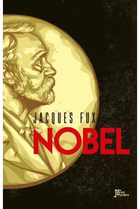 Nobel - Fux,Jacques | Tagrny.org