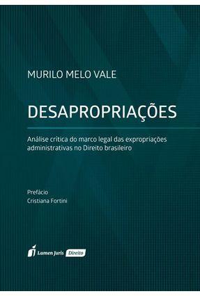 Desapropriações - Vale,Murilo Melo   Hoshan.org