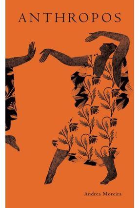 Anthropos - Moreira,Andréa | Tagrny.org