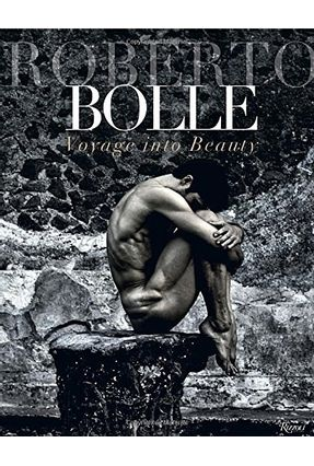 Roberto Bolle - Voyage Into Beauty - Bolle,Roberto   Tagrny.org