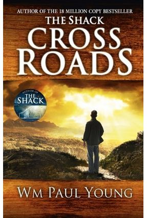Cross Roads - What If You Could Go Back And Put Things Right? - Paul,WM. | Tagrny.org