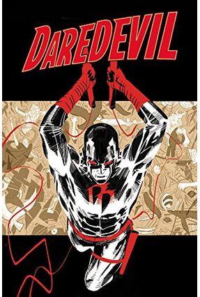 Daredevil - Back In Black - Vol. 3 - Dark Art - Soule,Charles | Hoshan.org