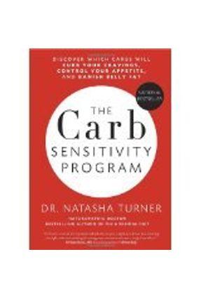 The Carb Sensitivity Program - Turner,Natasha   Hoshan.org