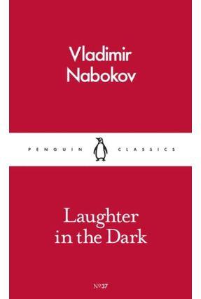 Laughter In The Dark - Nabokov,Vladimir pdf epub
