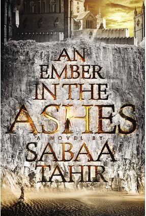 An Ember In The Ashes - Tahir,Sabaa | Nisrs.org