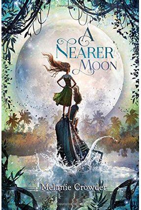 A Nearer Moon - Crowder,Melanie   Tagrny.org