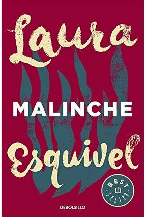 Malinche - Esquivel,Laura | Hoshan.org