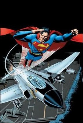 Superman: Exile And Other Stories Omnibus - Ordway,Jerry | Hoshan.org
