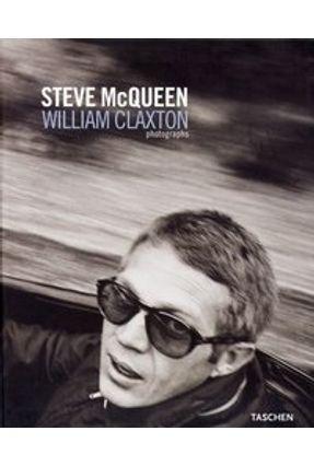 Steve Mcqueen - Claxton,William | Tagrny.org
