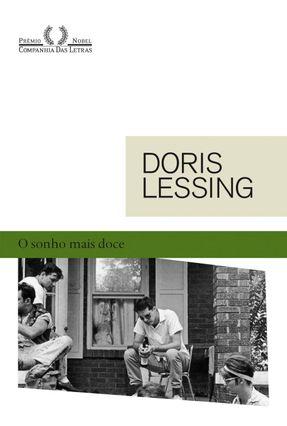 O Sonho Mais Doce - Lessing,Doris | Hoshan.org