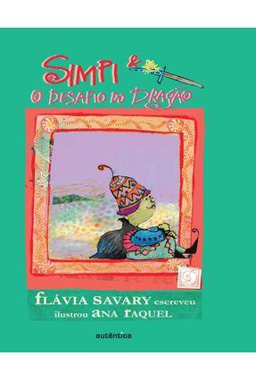 Simpi - Savary,Flavia | Hoshan.org