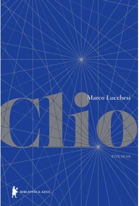 Clio - Lucchesi,Marco | Tagrny.org