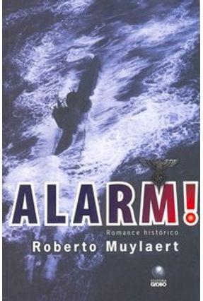 Alarm ! - Muylaert,Roberto | Hoshan.org