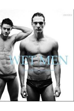 Wet Men - Rousseau,Francois   Tagrny.org