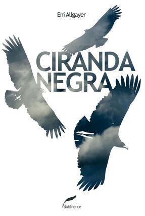 Ciranda Negra - Allgayer,Eni pdf epub