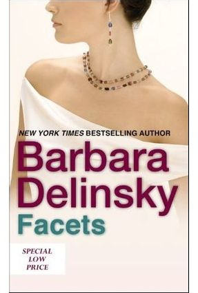 Facets - Delinsky,Barbara   Tagrny.org