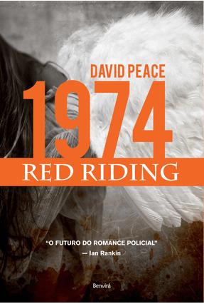 1974 - Red Riding - Peace,David pdf epub