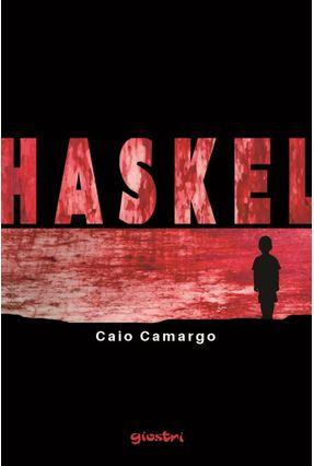 Haskel - Camargo,Caio pdf epub