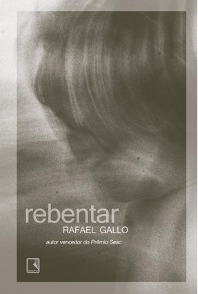Rebentar - Gallo,Rafael pdf epub