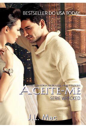 Aceite-Me - Mac,J. L. | Hoshan.org
