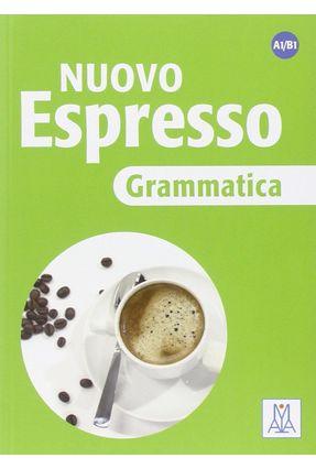 Nuovo Espresso - Grammatica - So.Di.P. S.P.A. pdf epub