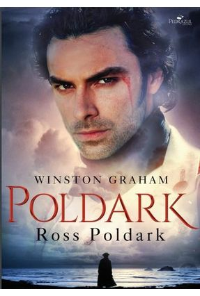 Ross Poldark - Graham,Winston   Hoshan.org