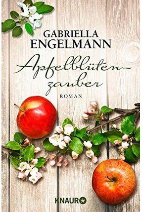Apfelblütenzauber - Engelmann,Gabriella pdf epub