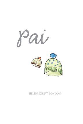 Pai - Exley,Helen   Hoshan.org