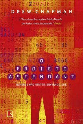 O Projeto Ascendant - Chapman,Drew | Hoshan.org
