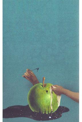Riminhas Para Crianças Grandes - Szymborska,Wislawa | Hoshan.org