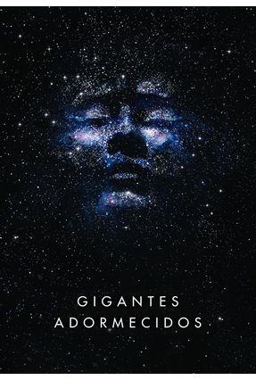 Gigantes Adormecidos - Neuvel,Sylvain pdf epub