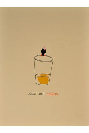 Haikus - Aira,César pdf epub